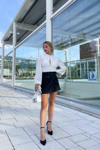 Shorts | Gonne